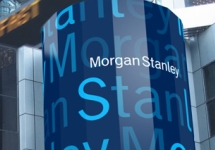 Morgan Stanley. Фото с сайта банка
